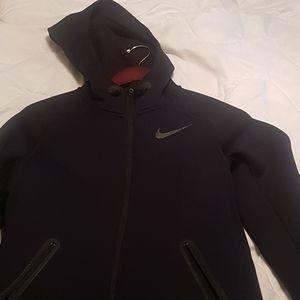 Nike therma fit hoody
